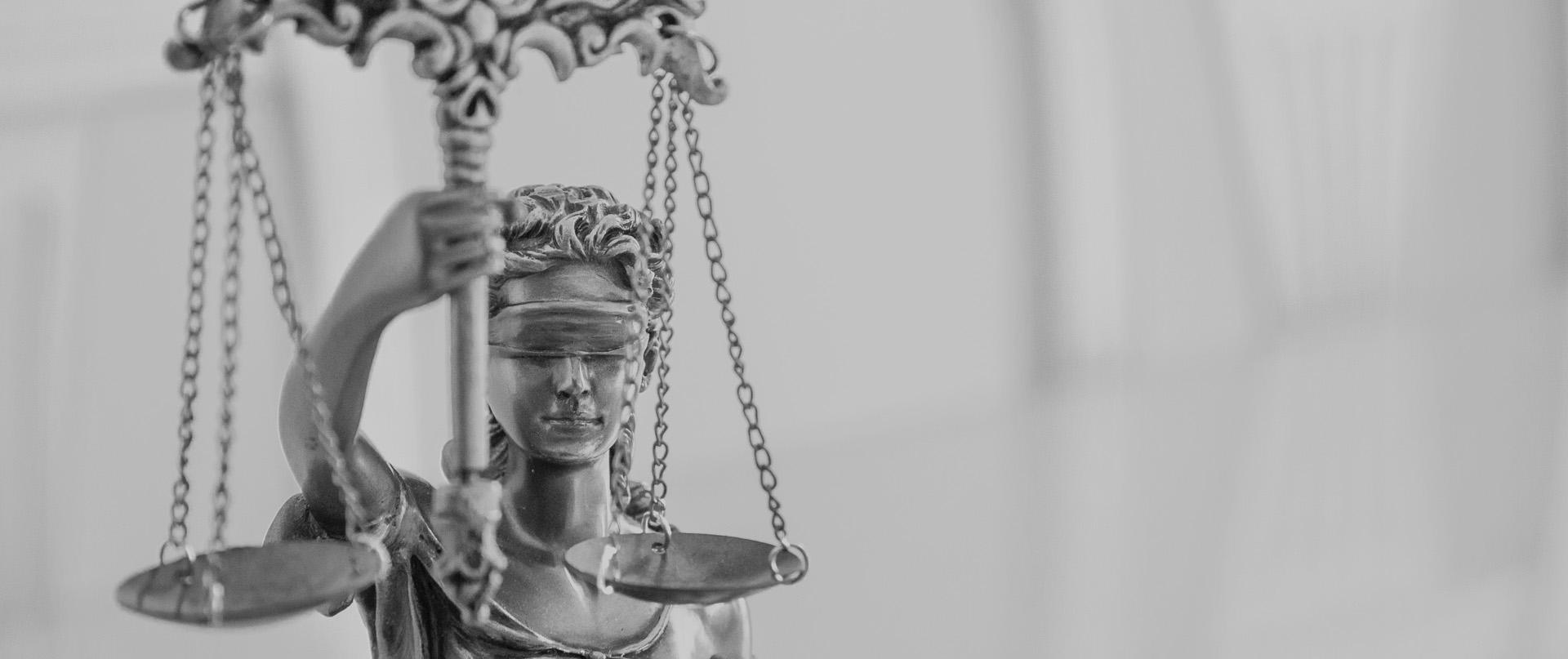 Derecho Civil y Laboral